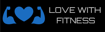 LoveWithFitness