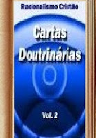 Cartas Doutrinárias – vol 2
