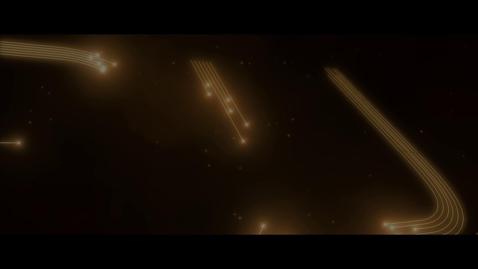 La LLegada (2016) 1080p BD25 LATINO 2