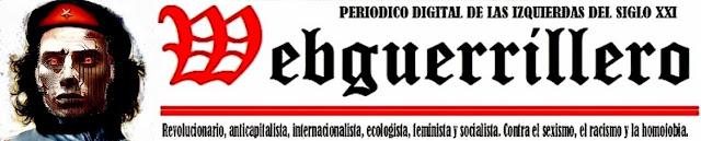 Resultado de imagen de El presidente de Ecuador insta a leer el plan privatizador opositor