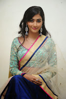 Pooja Hegde Latest Sizzling Photos HeyAndhra.com