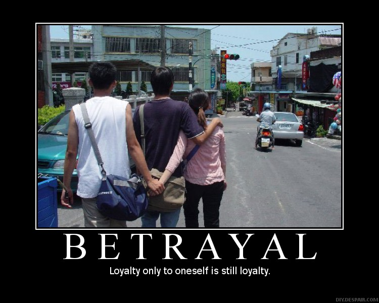 Friend Betrayal: Famous Quotes About Friend Betrayal. QuotesGram