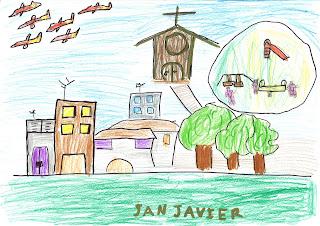 foto de 175 Aniversario del Ayuntamiento de San Javier: Premios de