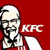 CÙNG ĐẾN VỚI NHÀ HÀNG KFC CHUNG CƯ XUÂN MAI RIVERSIDE