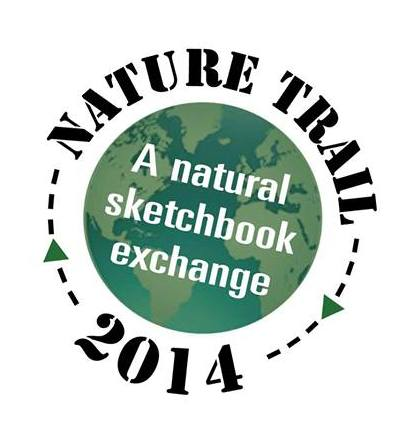 Nature Trail 2014 - 2015
