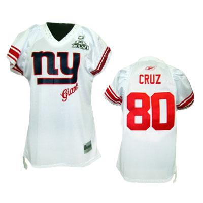 sale retailer 9616b 856d9 cheap New York Giants Victor Cruz Jerseys, Cheap NFL Jerseys ...