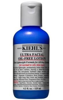 kiehls-ultra-facial-oil-free-locion-hidratante