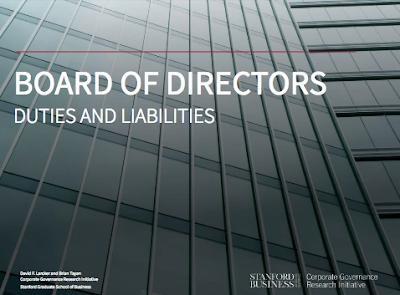 https://www.gsb.stanford.edu/sites/gsb/files/publication-pdf/cgri-quick-guide-03-board-directors-duties-liabilities.pdf