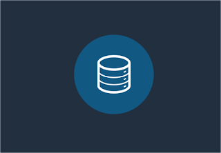 Mengubah Default Alamat url phpMyAdmin pada Ubuntu Server