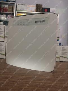 Wifi 4G Huawei E5186,Huawei E5186,Wifi 4G