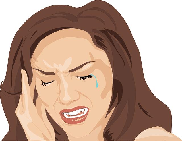 Cara mengatasi penyakit migrain