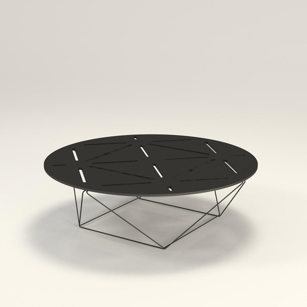 Walter Knoll coffee table
