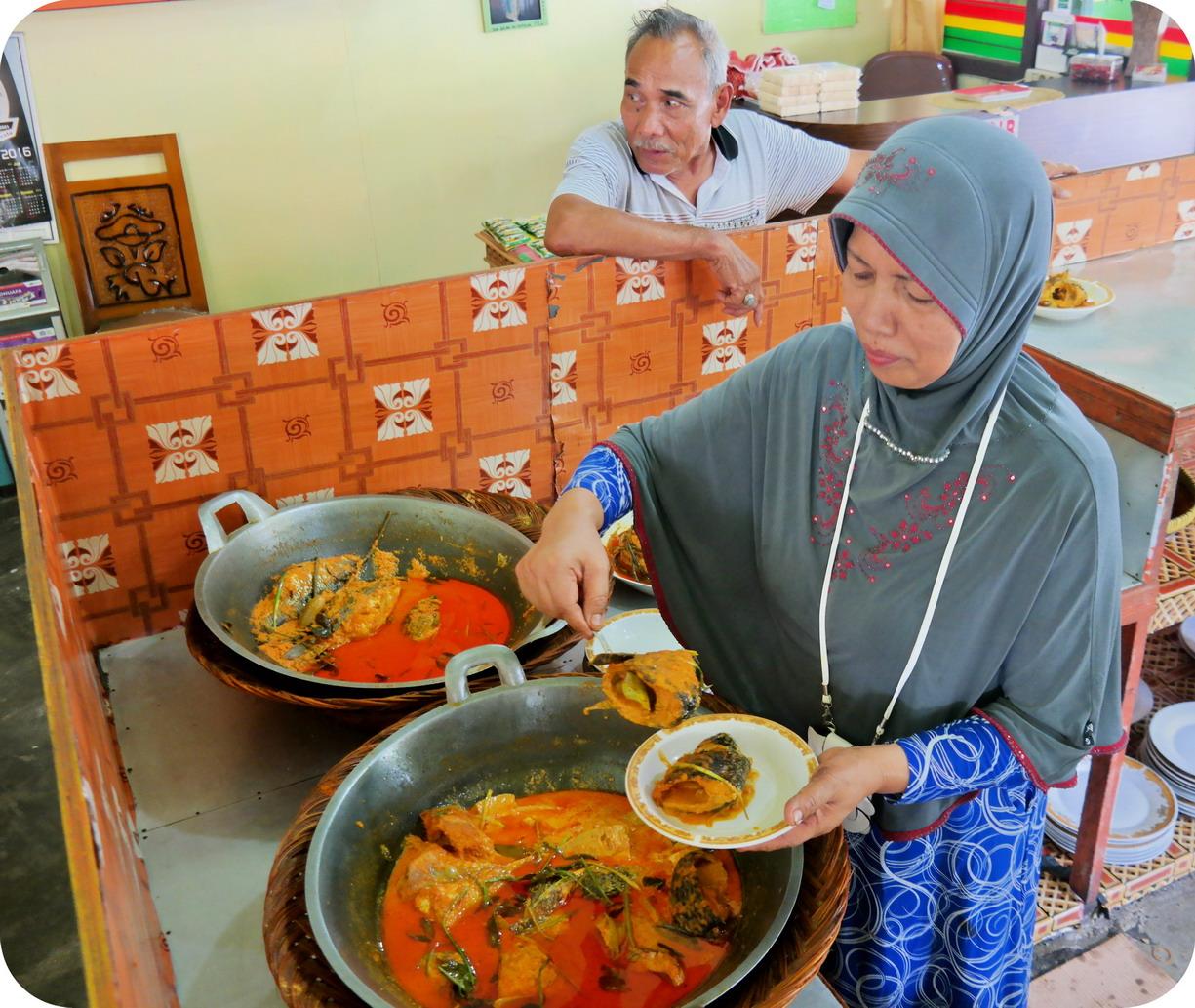 Blog Indonesia Page 4059 Of 4065 Tcash Vaganza 17 Varka V189 Sepatu Casual Dan Olahraga Wanita Rumah Makan Itiak Lado Mudo