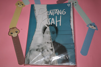 Review Buku Indonesia Karya Gita Savitri Devi, Rentang Kisah