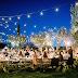 Fresh and Heartfelt Wedding at Cielo Farms