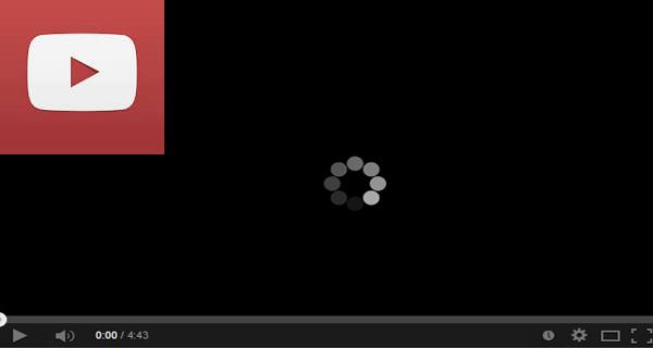 Cara Mudah Mempercepat Loading Youtube Dengan Benar Dan Cepat