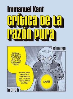 http://www.nuevavalquirias.com/la-otra-h-critica-de-la-razon-pura-comprar-manga.html