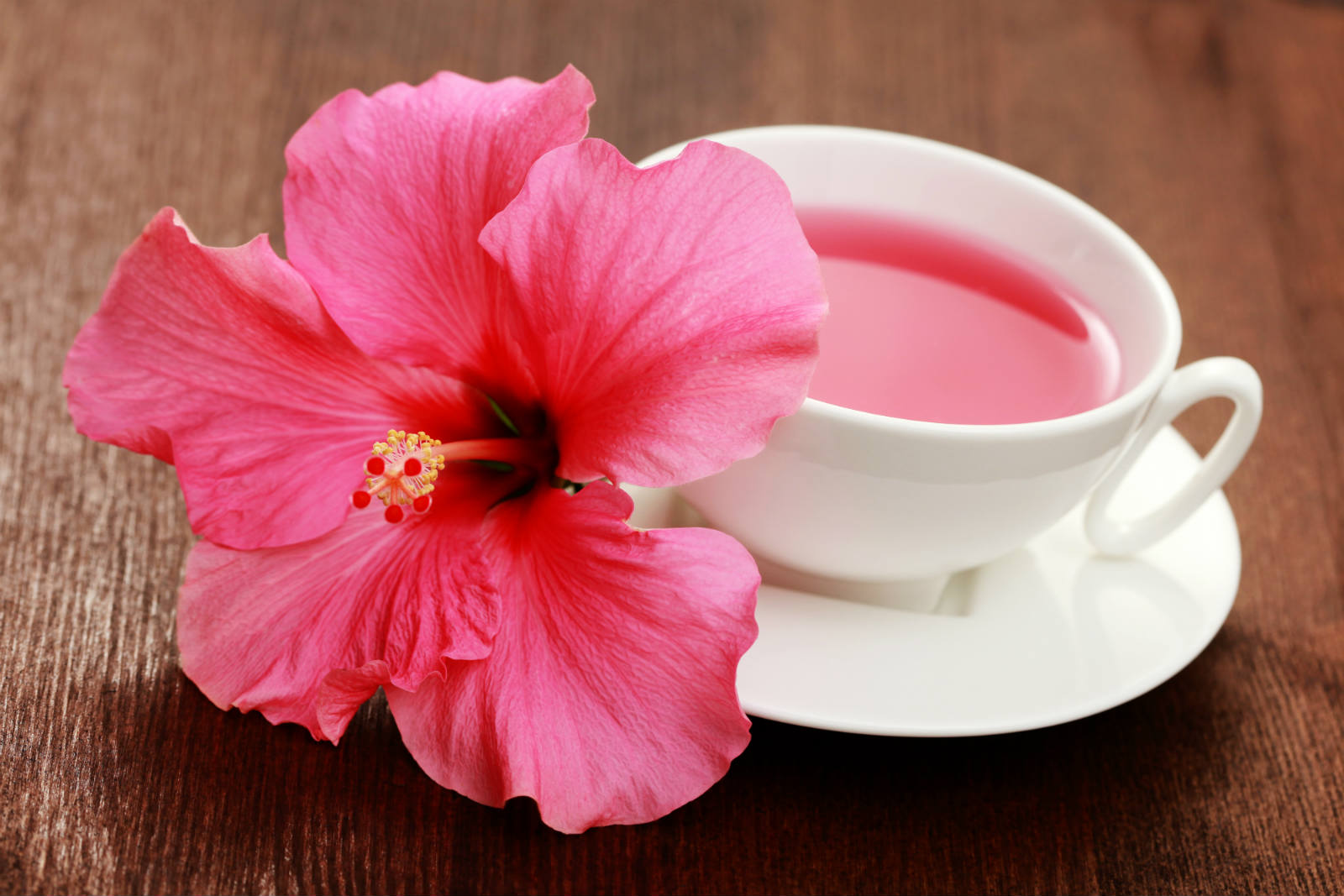How to prepare hibiscus tea weight loss programs the hibiscus flower is known by many names around the world in the us is known as hibiscus or roselle jamaica flower in latin america karkady in the izmirmasajfo Choice Image