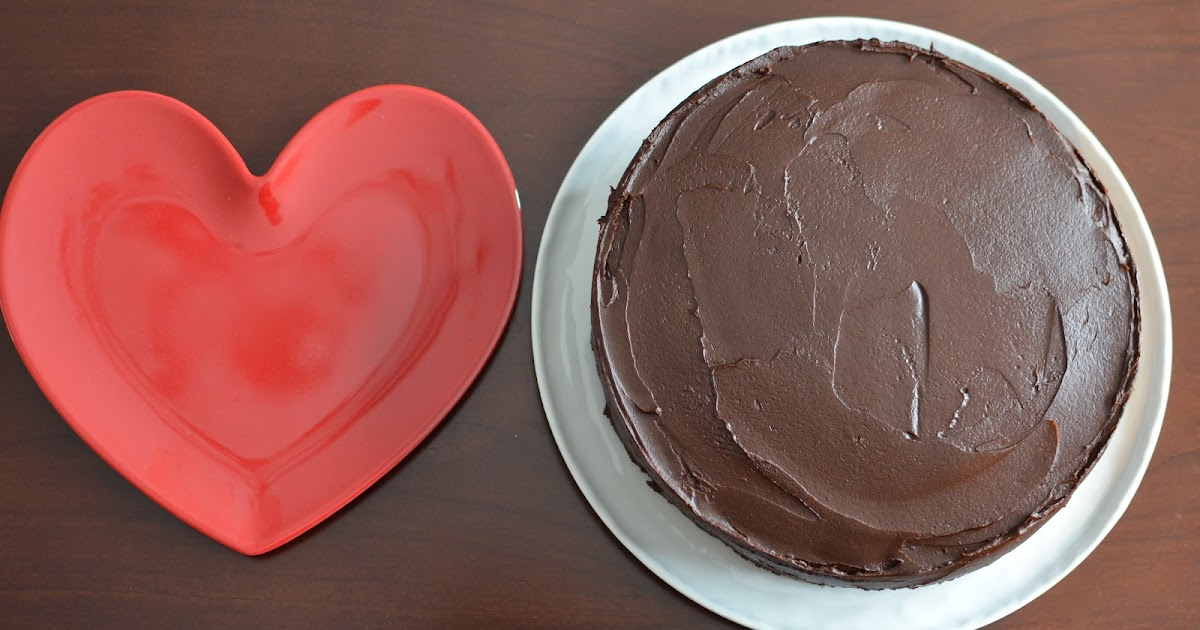 Recipe With Devil S Chocolate Food Cake Betty Crocker