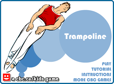 http://www.cbc.ca/kidscbc2/content/games/trampoline/trampoline.swf
