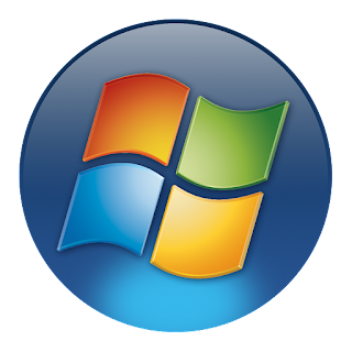Windows Vista SP2 AIO