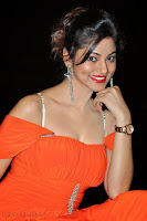 Shilpi Sharma Hot Photo Shoot HeyAndhra