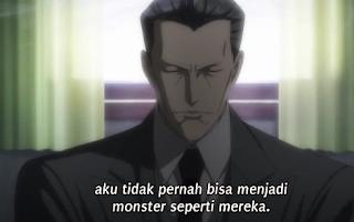 Download Anime Joker Game Episode 12 [Subtitle Indonesia]