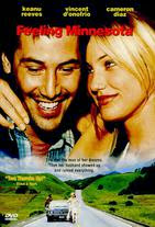 Watch Feeling Minnesota Online Free in HD