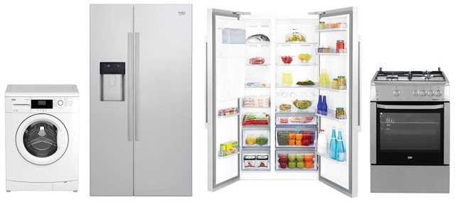 Beko PH Launches Innovative Appliances Suited for Everyday Challenges