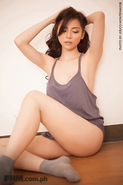 For download pinay stolen nude picture