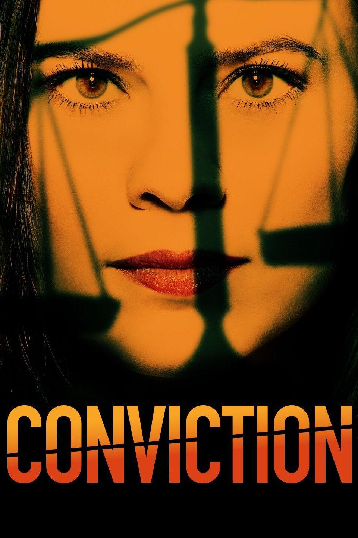 Conviction 2016 : Season 1 - Full (1/5)