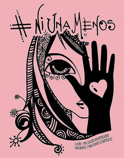 Feminicidio en América Latina