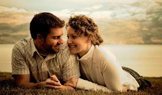 4 Cara Memperlama Hubungan Intim