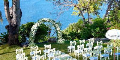 paket-wisata-bali-terbaru-pantai-jimbaran-bali-wedding