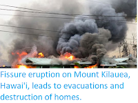 https://sciencythoughts.blogspot.com/2018/05/eruption-on-mount-kilauea-hawaii-leads.html