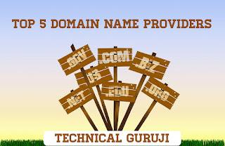 By Technical Guruji