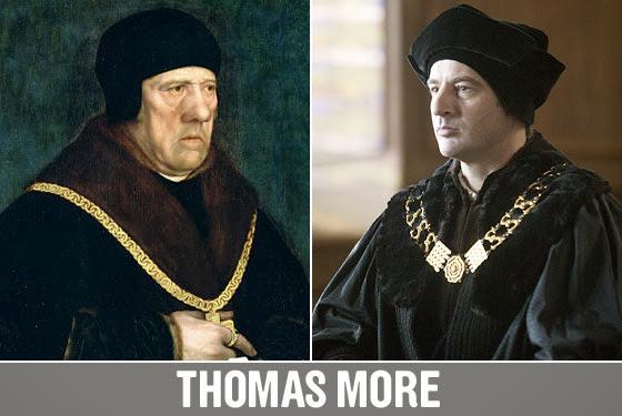 Tomas More
