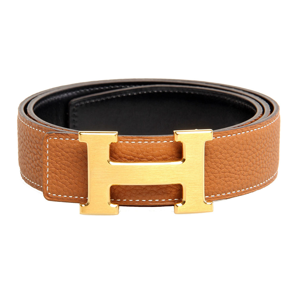 e11019a754 Legit Designer Belts From Luxury Top-Notch List Of Designer Belts To ...
