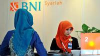PT Bank BNI Syariah , karir PT Bank BNI Syariah , lowongan kerja PT Bank BNI Syariah , lowongan kerja 2019, karir 2019