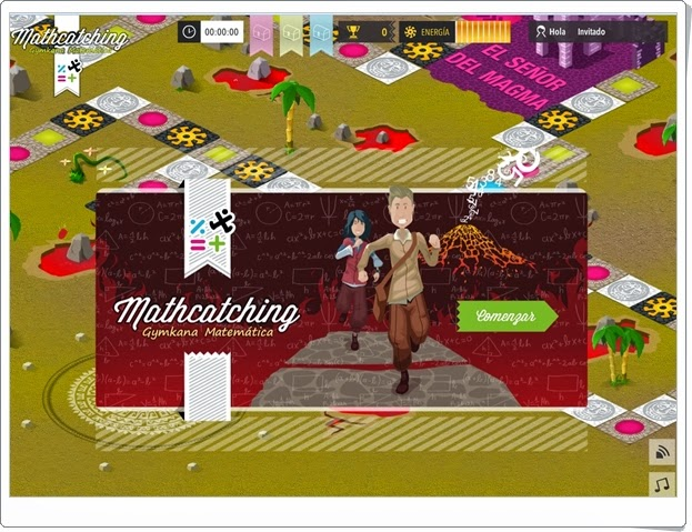http://www.republicagames.com/games/mathcatching/