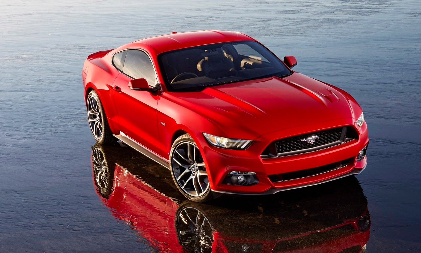 2015 ford mustang gt with 435 hp car reviews new car pictures for 2018 2019. Black Bedroom Furniture Sets. Home Design Ideas