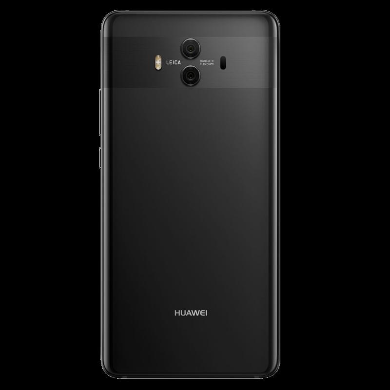 سعر ومواصفات هواوى ميت 10  - Huawei Mate 10
