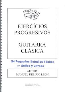 Guitarra Metodo Basico Kalinchita Ebook Download