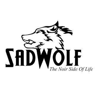 https://www.sadwolf-verlag.de/news.html