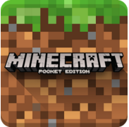 Minecraft: Pocket Edition Screenshot 1