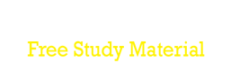 All Exam Guru - Free Competitive Study Material & Questions 2018-19