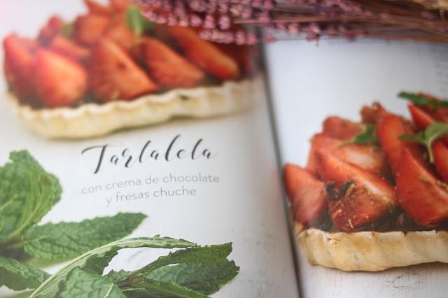 libro-cocina-saludable-celiacos-sin-gluten-mateo-sierra-ballarin-oberon
