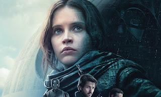 star wars rogue one: mas darth vader en el nuevo trailer internacional