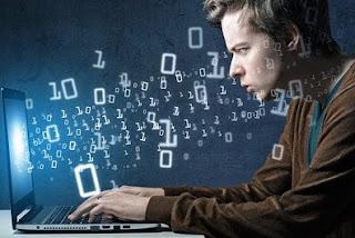 lavori Informatica