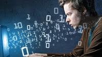 Lavorare in informatica e tecnologia: professioni più cercate e stipendi medi